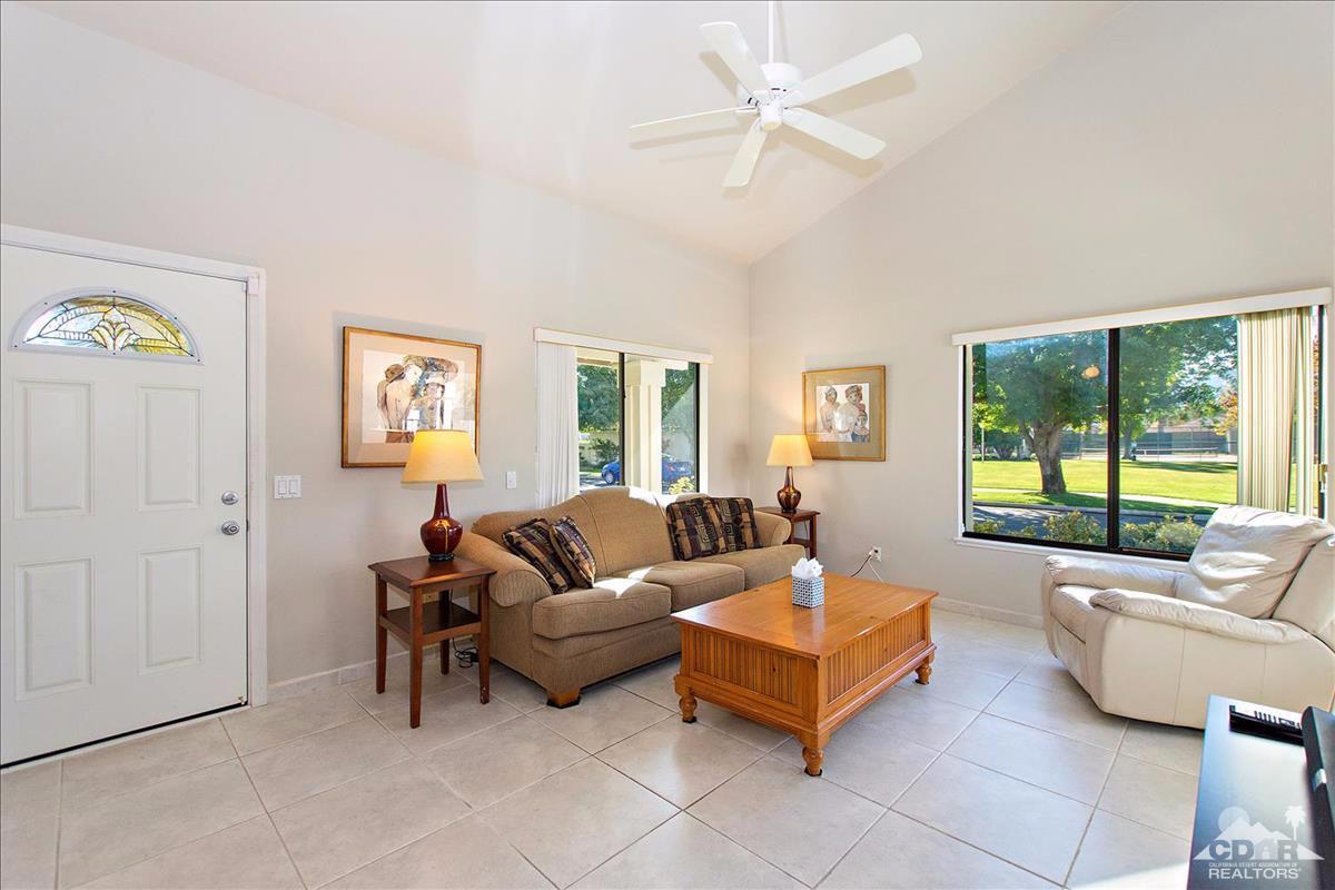 6054 Montecito Drive, Palm Springs, California 92264, 2 Bedrooms Bedrooms, ,2 BathroomsBathrooms,Residential,Sold,6054 Montecito Drive,219001565