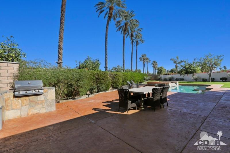 50030 Monteloma Court, La Quinta, California 92253, 3 Bedrooms Bedrooms, ,4 BathroomsBathrooms,Residential,For Sale,50030 Monteloma Court,218032316