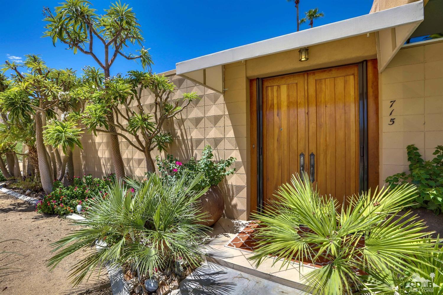 72523 EL PASEO 909 | Palm Springs condos & apartments for sale ...