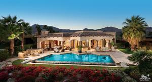 Property for sale at 107 Lantana View, Palm Desert,  California 92260