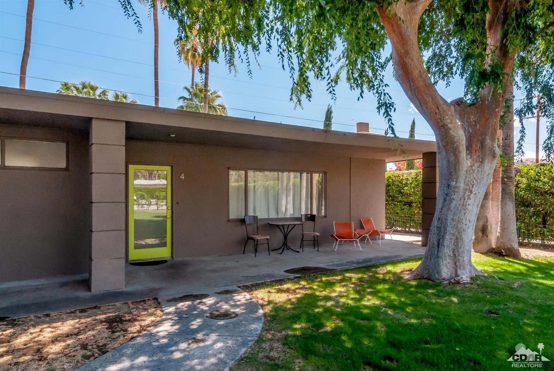 600 S Grenfall Road, Palm Springs, California 92264, 5 Bedrooms Bedrooms, ,5 BathroomsBathrooms,Residential Income,Sold,600 S Grenfall Road,219013187