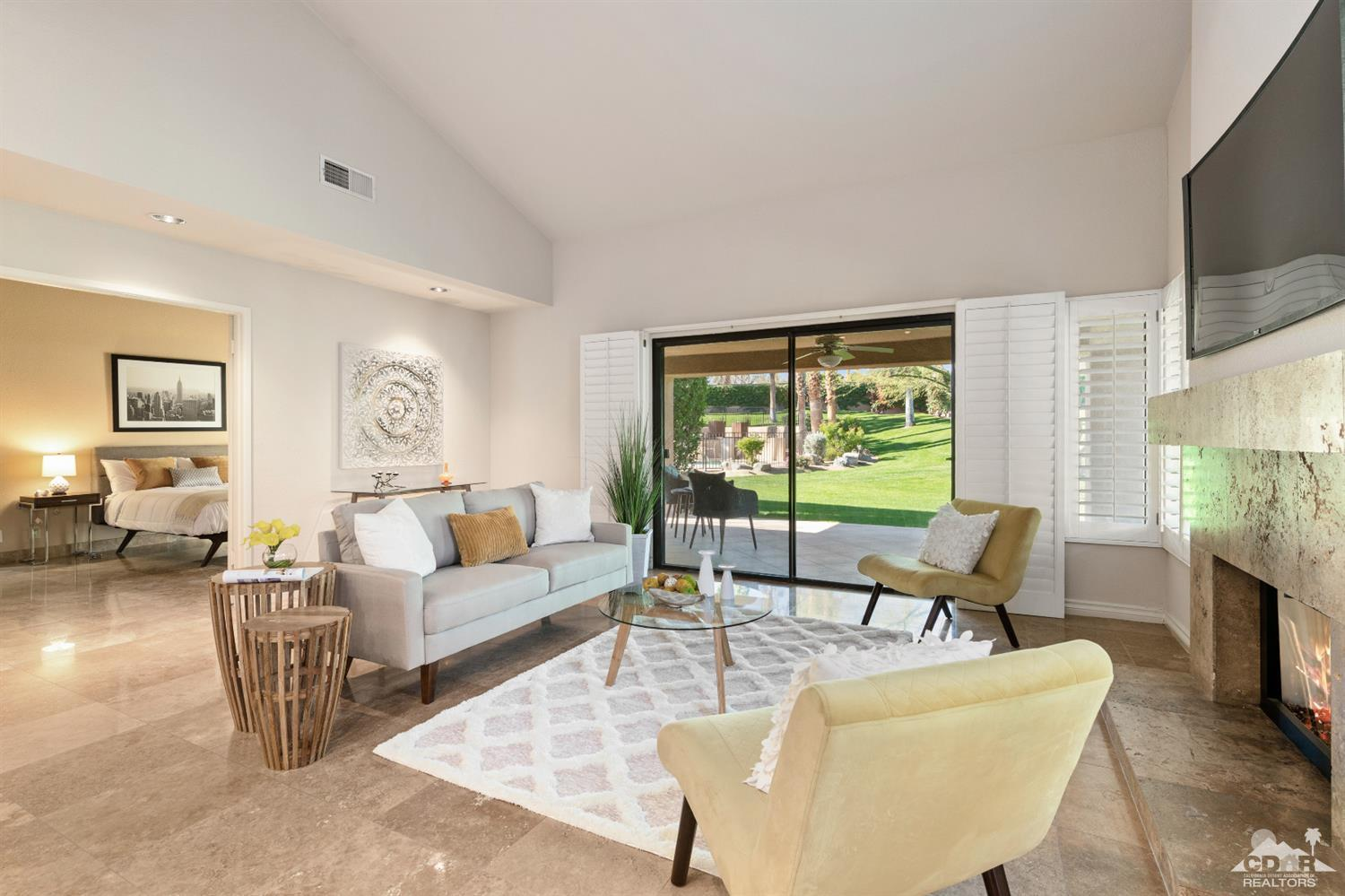 73622 Boxthorn Lane Palm Springs Condos Apartments For Sale
