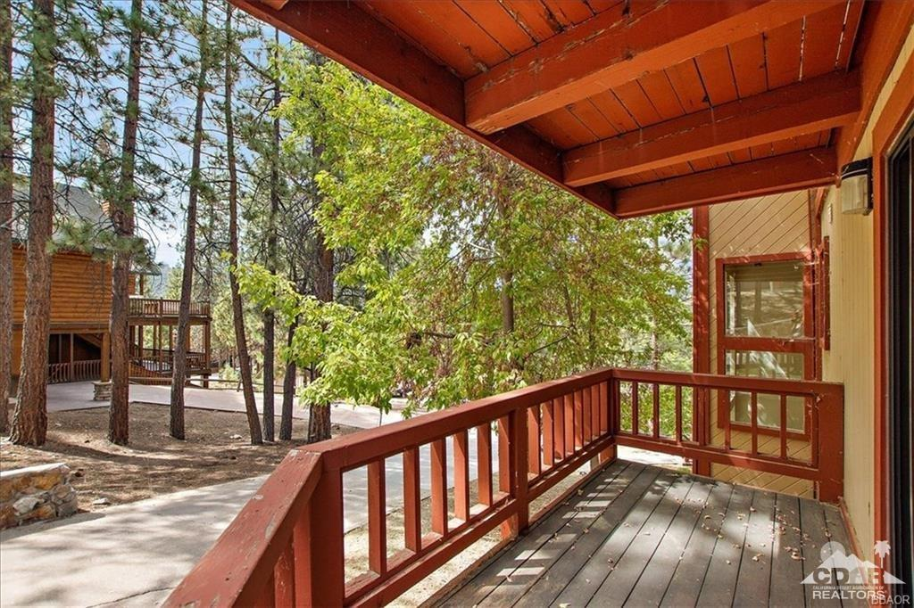 39278 Waterview Drive, Big Bear, California 92315, 5 Bedrooms Bedrooms, ,7 BathroomsBathrooms,Residential,For Sale,39278 Waterview Drive,219020761