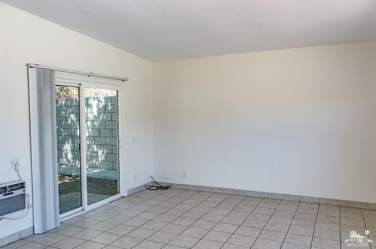 1830 E Racquet Club Road, Palm Springs, California 92262, 9 Bedrooms Bedrooms, ,9 BathroomsBathrooms,Residential Income,Sold,1830 E Racquet Club Road,218026946