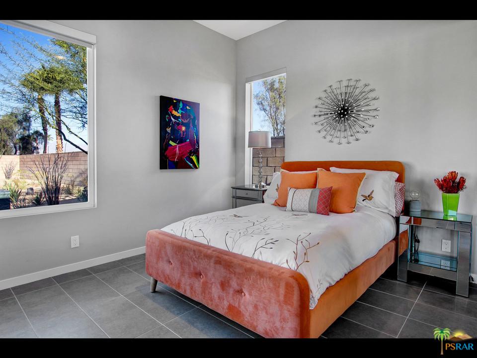 4280 REX Court, Palm Springs, California 92262, 3 Bedrooms Bedrooms, ,4 BathroomsBathrooms,Residential,Sold,4280 REX Court,19505332