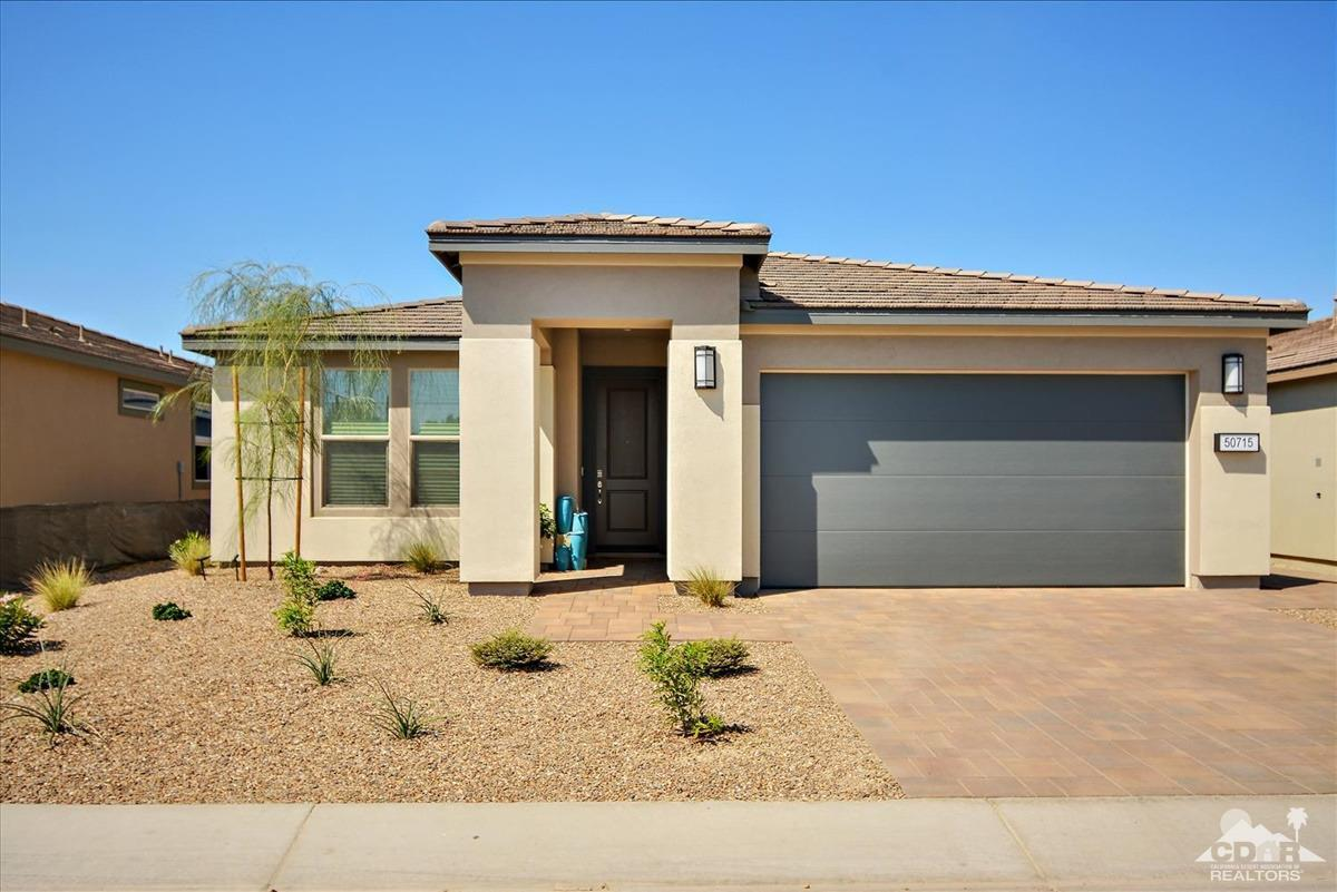 Photo of 50715 Monterey Canyon Drive, Indio, CA 92201