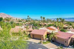 73241 Mariposa, Palm Desert, CA 92260