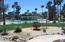 65565 Acoma Avenue, 5, Desert Hot Springs, CA 92240