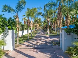Property for sale at 0 Cypress Lane, Rancho Mirage,  California 92270