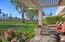 91 Columbia Drive, Rancho Mirage, CA 92270