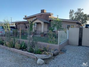 Property for sale at 31621 Date Garden Drive, Thousand Palms,  California 92276