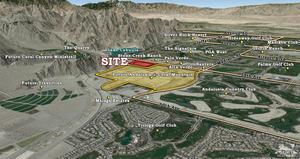 Property for sale at 0 Avenue 58, La Quinta,  California 92253
