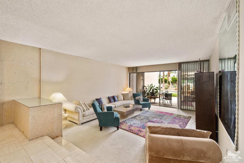 2696 S Sierra Madre, Palm Springs, California 92264, 2 Bedrooms Bedrooms, ,2 BathroomsBathrooms,Residential,Sold,2696 S Sierra Madre,219012865