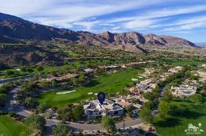 Property for sale at 173 Tamit Place, Palm Desert,  California 92260