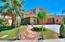 52136 Primitivo Drive, Coachella, CA 92236