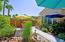 81136 Laguna Court, La Quinta, CA 92253
