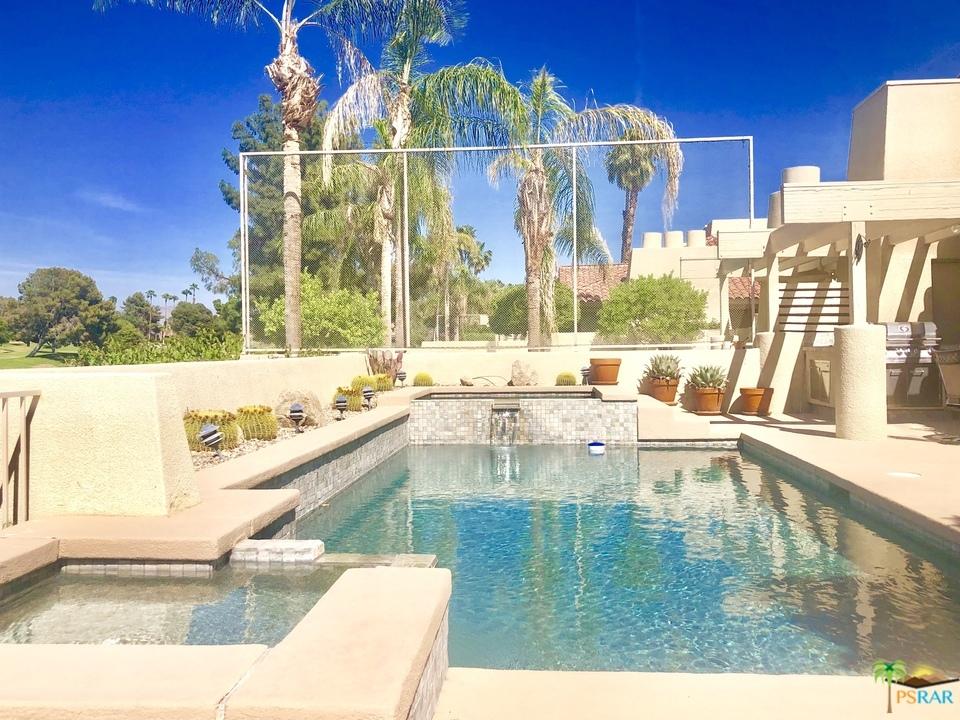 Photo of 192 Kavenish Drive, Rancho Mirage, CA 92270
