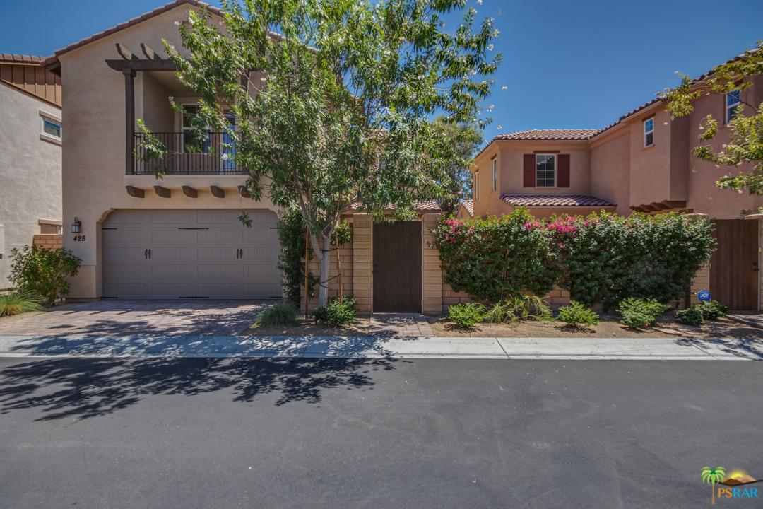 428 LIMESTONE, Palm Springs, California 92262, 3 Bedrooms Bedrooms, ,3 BathroomsBathrooms,Residential,For Sale,428 LIMESTONE,19501162