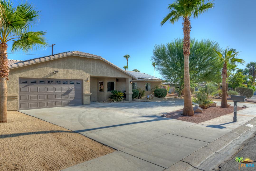 2890 E San Marino Road, Palm Springs, California 92262, 3 Bedrooms Bedrooms, ,2 BathroomsBathrooms,Residential,Sold,2890 E San Marino Road,19505732