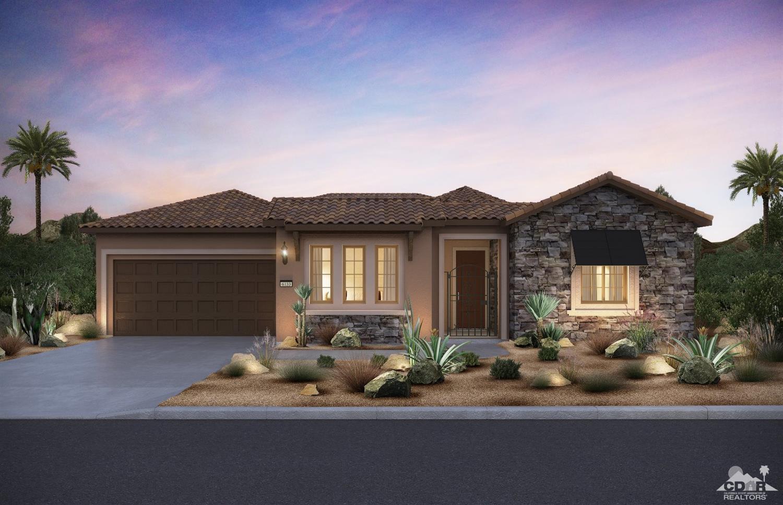 82 Bordeaux, Rancho Mirage, California 92270, 2 Bedrooms Bedrooms, ,3 BathroomsBathrooms,Residential,For Sale,82 Bordeaux,219022607
