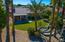 38341 Brandywine Avenue, Palm Desert, CA 92211