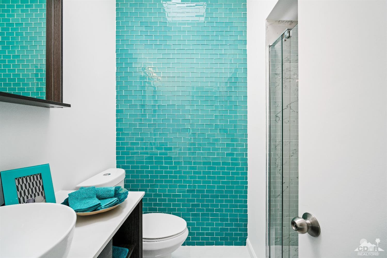 233 N Helena Circle, Palm Springs, California 92262, 4 Bedrooms Bedrooms, ,3 BathroomsBathrooms,Residential,Sold,233 N Helena Circle,219016057