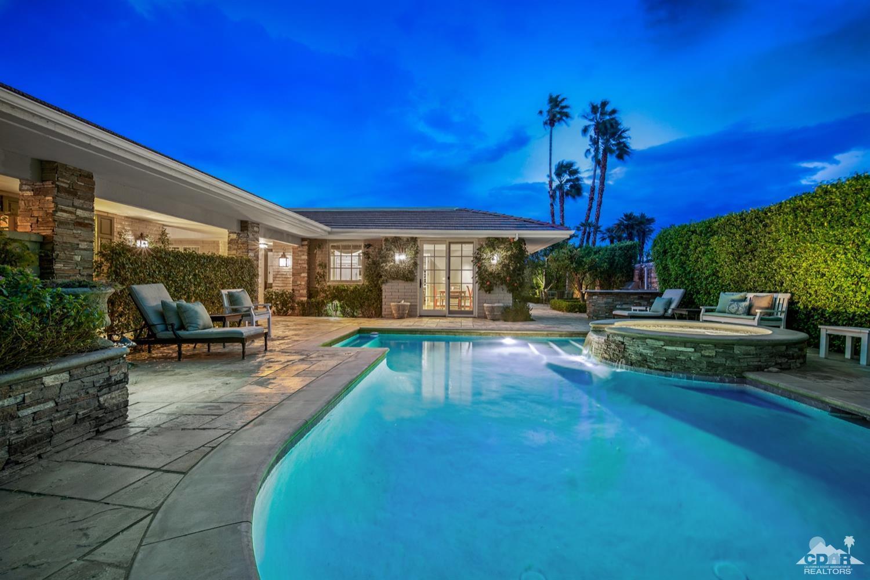 9 Creekside Drive   Rancho Mirage homes for saleRancho
