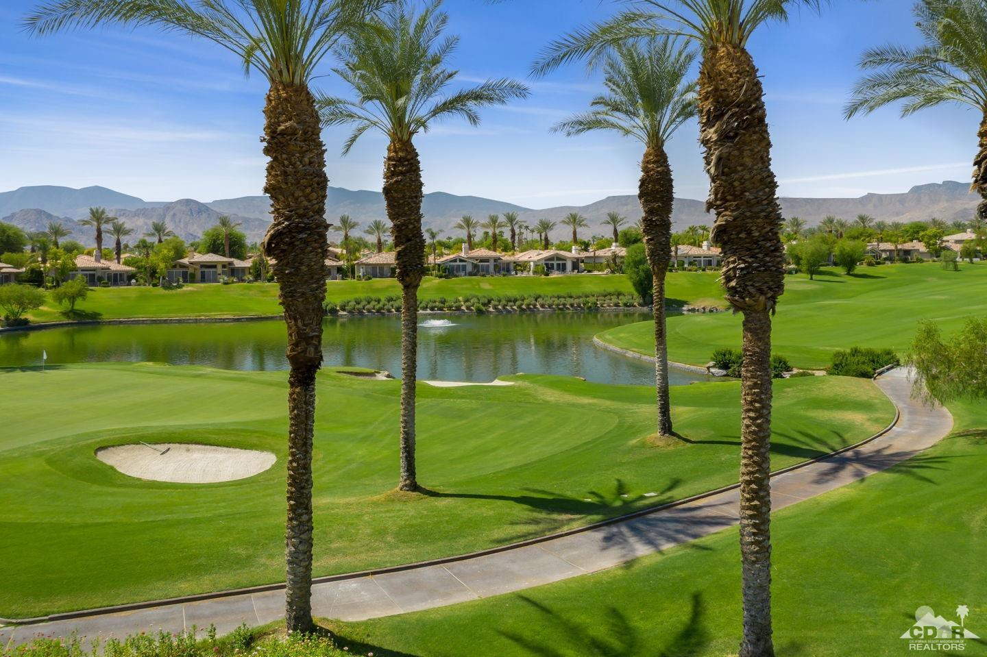 Photo of 887 Red Arrow Trail, Palm Desert, CA 92211