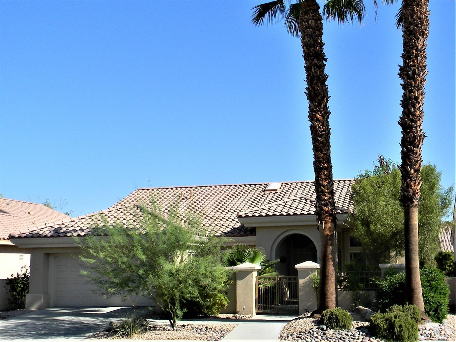 Photo of 78564 Bougainvillea Drive, Palm Desert, CA 92211