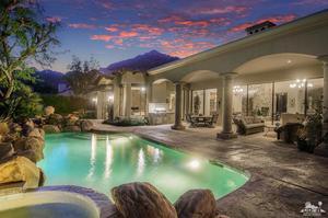 Property for sale at 52622 Cahuilla Court, La Quinta,  California 92253
