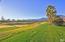 80305 Cedar Crest, La Quinta, CA 92253