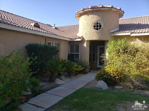 83096 Long Cove Drive, Indio, CA 92203