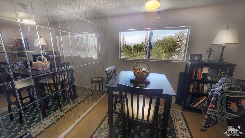 470 N Villa Court, Palm Springs, California 92262, 1 Bedroom Bedrooms, ,1 BathroomBathrooms,Residential,Sold,470 N Villa Court,219015819