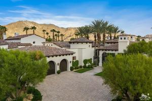 Property for sale at 53690 Del Gato Drive, La Quinta,  California 92253