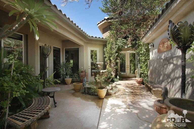 Photo of 1 Elizabeth Court, Rancho Mirage, CA 92270