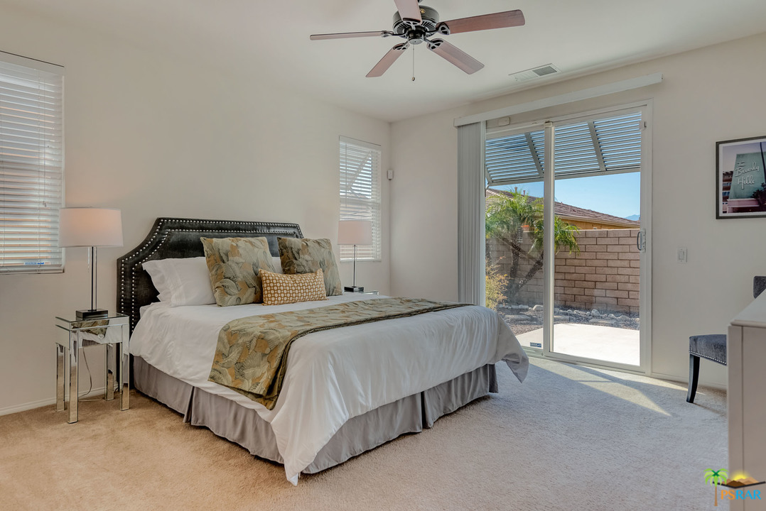 2619 Windmill Way, Palm Springs, California 92262, 3 Bedrooms Bedrooms, ,2 BathroomsBathrooms,Residential,Sold,2619 Windmill Way,19505698