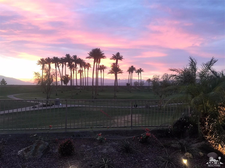 Photo of 36037 Royal Sage Court, Palm Desert, CA 92211