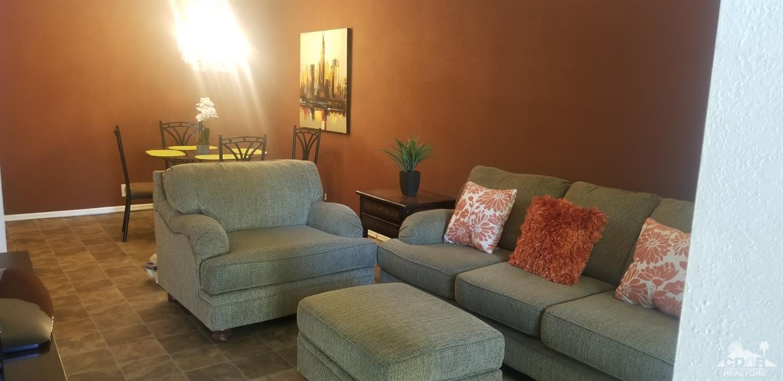 2875 N N. Los Felices #206 Road, Palm Springs, California 92262, 1 Bedroom Bedrooms, ,1 BathroomBathrooms,Residential,Sold,2875 N N. Los Felices #206 Road,219015601