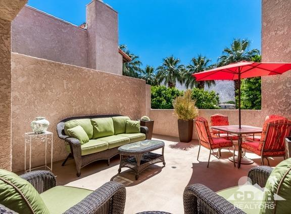 Photo of 280 S Avenida Caballeros #259, Palm Springs, CA 92262