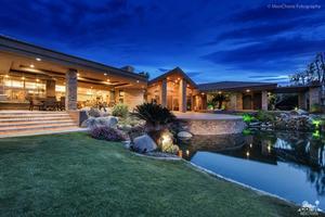 Property for sale at 80950 Vista Bonita Trail, La Quinta,  California 92253
