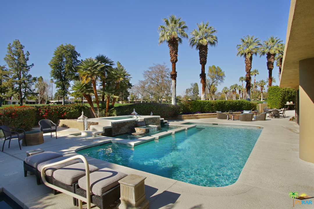 40223 Club View Drive, Rancho Mirage, California 92270, 4 Bedrooms Bedrooms, ,6 BathroomsBathrooms,Residential,For Sale,40223 Club View Drive,19439550