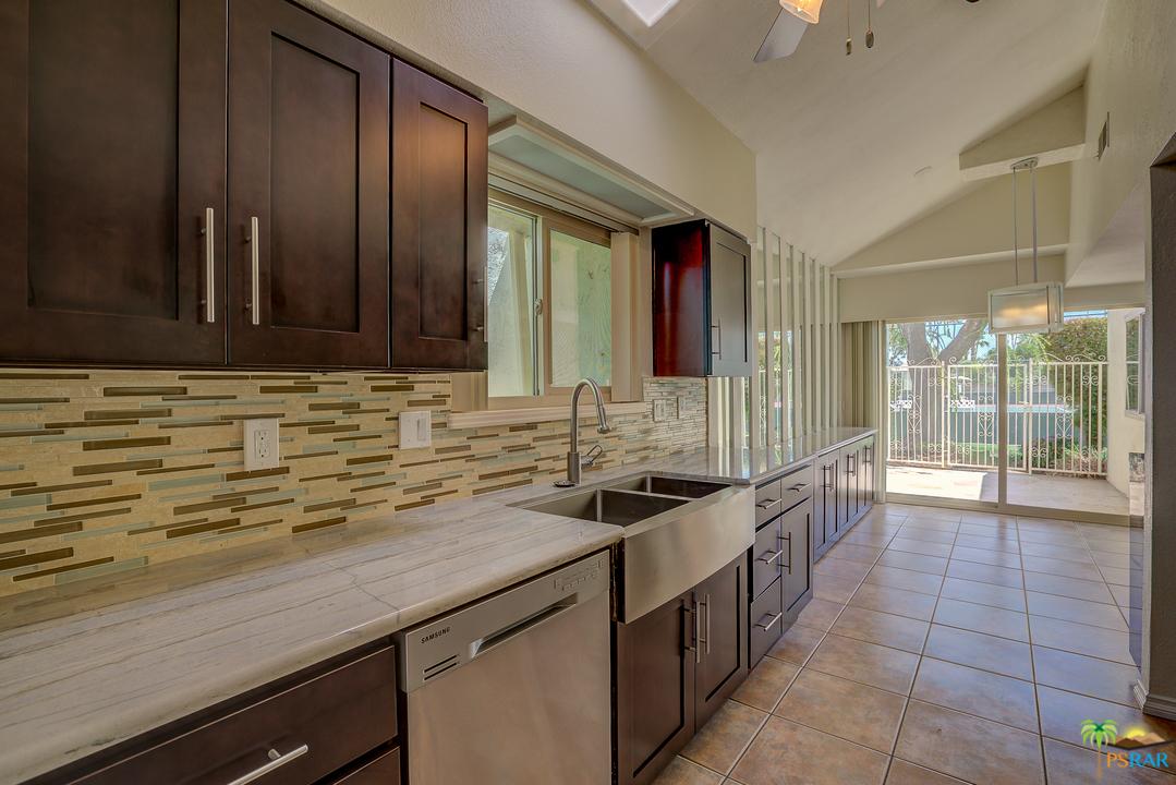 1727 Capri Circle, Palm Springs, California 92264, 3 Bedrooms Bedrooms, ,2 BathroomsBathrooms,Residential,Sold,1727 Capri Circle,19505744