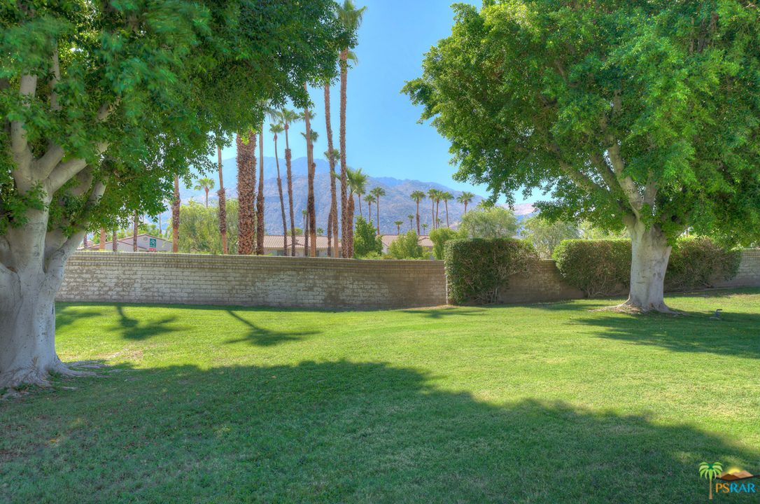 500 S Farrell Drive, Palm Springs, California 92264, 2 Bedrooms Bedrooms, ,2 BathroomsBathrooms,Residential,Sold,500 S Farrell Drive,19505176
