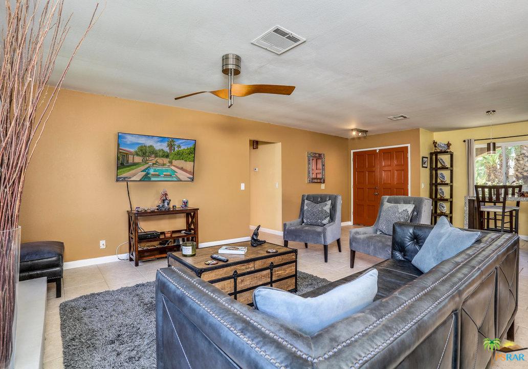 2088 N SAN CLEMENTE Road, Palm Springs, California 92262, 3 Bedrooms Bedrooms, ,3 BathroomsBathrooms,Residential,Sold,2088 N SAN CLEMENTE Road,19505708