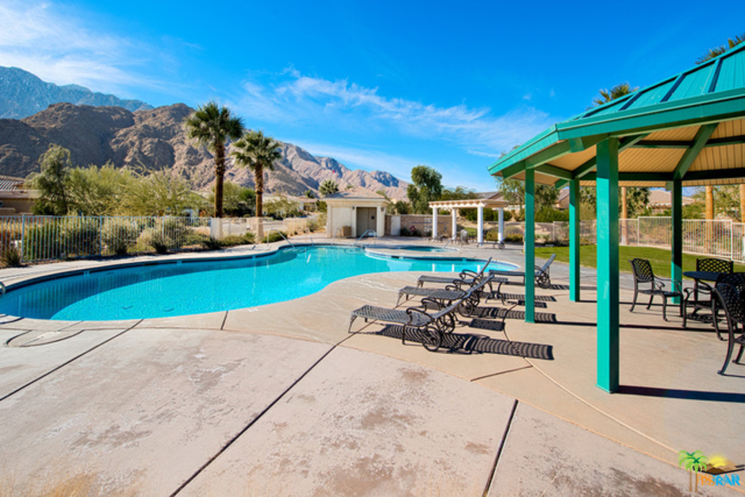 3872 MISSION PEAK, Palm Springs, California 92262, 3 Bedrooms Bedrooms, ,2 BathroomsBathrooms,Residential,Sold,3872 MISSION PEAK,19508352