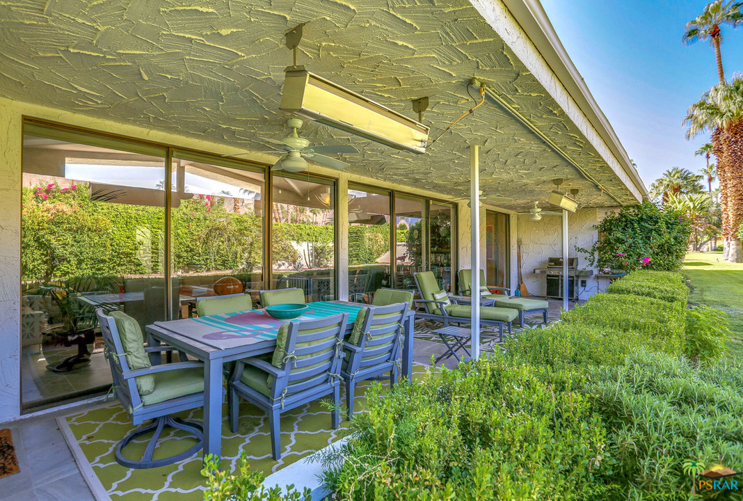 2185 S Madrona Drive, Palm Springs, California 92264, 3 Bedrooms Bedrooms, ,3 BathroomsBathrooms,Residential,Sold,2185 S Madrona Drive,19507932