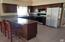 68412 Descanso Circle, Cathedral City, CA 92234