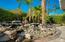 9 Vista Mirage Way, Rancho Mirage, CA 92270