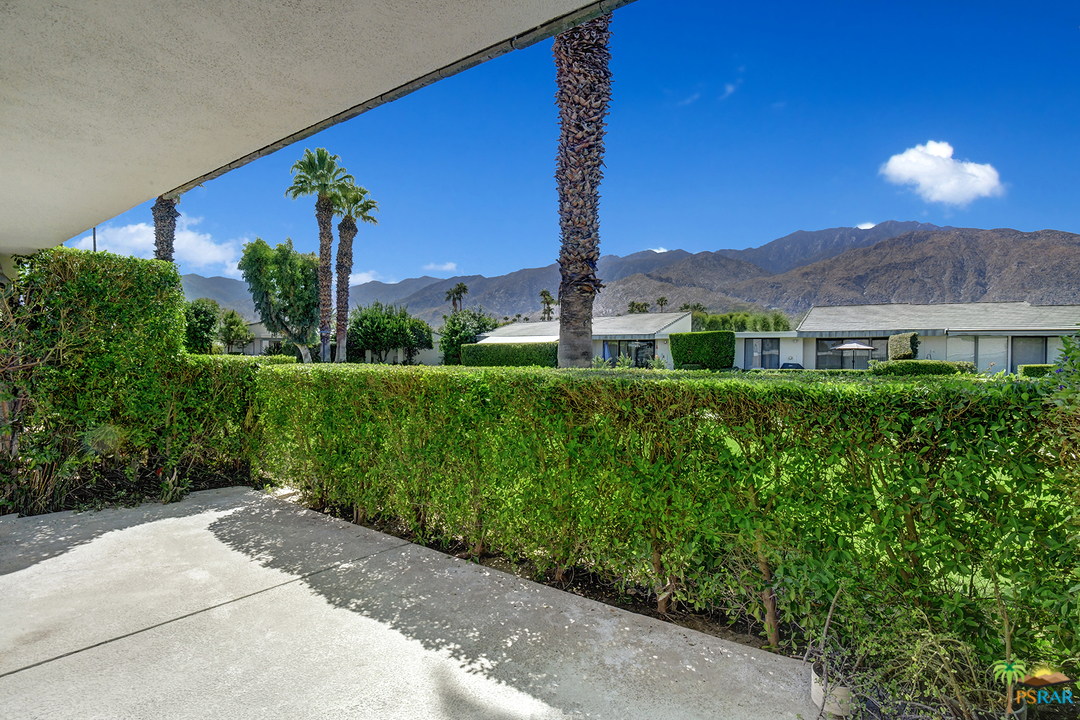 1003 Saint Lucia Circle, Palm Springs, California 92264, 2 Bedrooms Bedrooms, ,2 BathroomsBathrooms,Residential,Sold,1003 Saint Lucia Circle,19507858