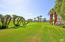 54964 Riviera, La Quinta, CA 92253